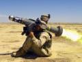 Тымчук развеял мифы об американских Джевелинах и украинских ракетах