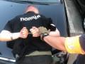 В Киеве поймали копа-наркоторговца - СБУ