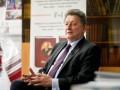 Обыск машины украинского посла: Беларусь проигнорировала ноту