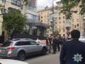 Стрельба в Киеве: пострадавший умер в больнице