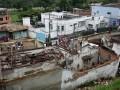 В Колумбии взорвали полицейский участок, 8 погибших