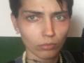 Москвичка посетила Донецк: пытали, обвинили в диверсии