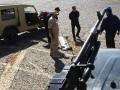 Террористы ИГ снова взяли на себя ответственность за авиакатастрофу А321
