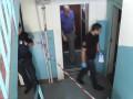 Расстрел в Харькове: супругов убили за долги