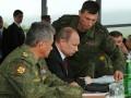 В ВР презентовали отчет совета США о войне России против Украины
