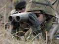 В Латвии откроют штаб Северной дивизии НАТО