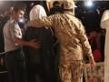 Саудовская Аравия депортировала трех граждан ОАЭ, посчитав их
