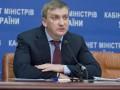 В правительстве нет документов об отсрочке Соглашения об ассоциации – министр юстиции