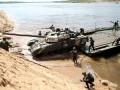 Британские военные: армия России вооружена лучше нашей - СМИ