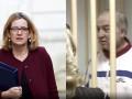 МВД Британии об отравлении Скрипаля: Наглый и дерзкий шаг