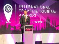 Мобильное приложение Kyiv City Guide получило престижную международную награду, - КГГА