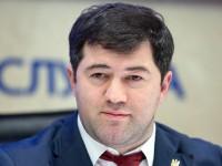 Насиров: Рассмотрение моего дела растянули на 10 месяцев