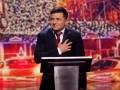 Вечерний Квартал жестко высмеяли Порошенко: Реакция соцсетей