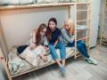 В Украине разрешили приватизацию комнат в общежитиях