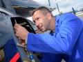 Имущество Харьковского авиазавода продают из-за долгов