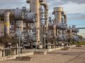 В Харьковской области открыли новое месторождение газа