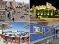 Итоги 2013 года: что открыли в Киеве за прошедший год
