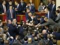 Всемирный банк сомневается в украинском руководстве