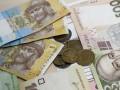 Депозитные ставки в банках Украины ускорили снижение