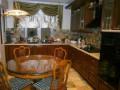 Далеко ли до Киева: составлен рейтинг самых дорогих квартир Донецка