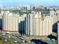 Квартиры в Киеве осенью еще подешевеют