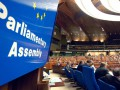 ПАСЕ проголосовала за освобождение летчицы Надежды Савченко