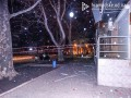 Обнаруженный на месте взрыва в Одессе человек мог быть мертв задолго до происшествия - СМИ