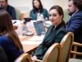 Мендель об экстрадиции Коломойского: Посмотрим