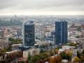 Названы лучшие районы для жизни в Киеве