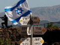Иран против Израиля: будет ли большая война на Ближнем Востоке?
