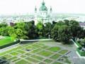 В Киеве воссоздадут фундамент Десятинной церкви