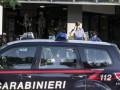 В Италии женщина с ножом напала на людей: есть жертвы