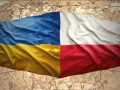 МИД Польши: Героизация Украиной преступников отравляет отношения