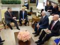 Трамп назвал Украину наиболее ненавистным для украинцев способом – СМИ