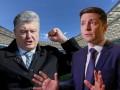 НСК Олимпийский отменяется: В ЦИК жестко высказались о дебатах Зеленского и Порошенко