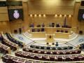 Последняя страна НАТО проголосовала за членство Северной Македонии
