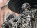 Стыд и срам: Девять европейских фонтанов за рамками приличия (ФОТО)