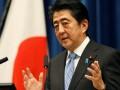 Премьер Японии намерен встретиться с главой КНДР