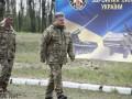 Порошенко одобрил закон о порядке прохождения военной службы