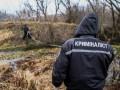 Убийство Ноздровской: полиция обнаружила важные находки