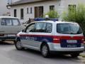 Стрельба в Австрии: убиты трое, преступник забаррикадировался и может удерживать заложников