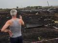 MH17: Россия внезапно закрыла воздушное пространство, а диспетчеры игнорировали