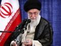 Иранский лидер впервые за восемь лет выступил с проповедью