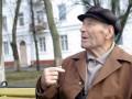 Жителям оккупированных территорий разрешат получать пенсию без справок