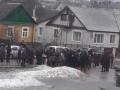 В Беларуси ученик в школе зарезал учительницу и подростка