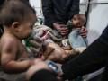 Россия отрегировала на обвинения в химатаках в Восточной Гуте