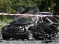 Погибший командир спецназа руководил охраной Вороненкова - СМИ