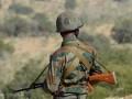 В Африке боевики расстреляли десятки людей на рынке