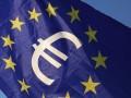 Франция и ФРГ к лету представят план