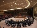 РФ заблокировала заседание Совбеза ООН по правам человека в Сирии